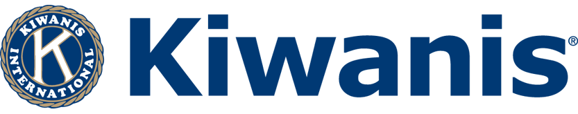 Kiwanis Foundation Logo