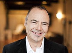 Dr. Michel Fournier