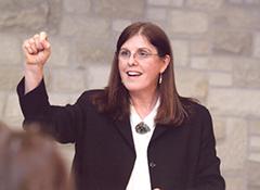 Linda Beaupré