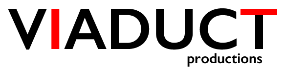Viaduct Productions Logo