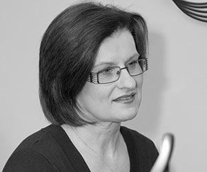 Diane Manojlovich