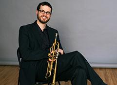 Josh Grossman